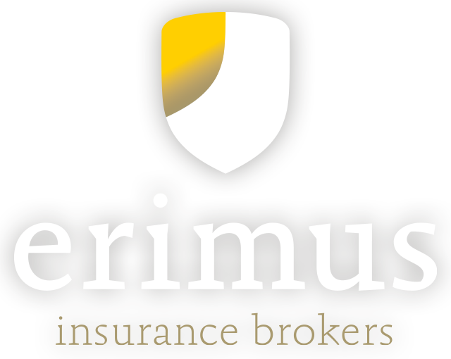 Erimus Insurance Brokers